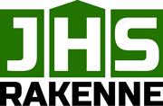 JHS-Rakenne Oy